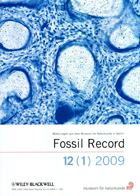 37/Fossil_Record_12_2009_1